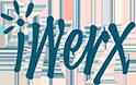 iWerx Logo
